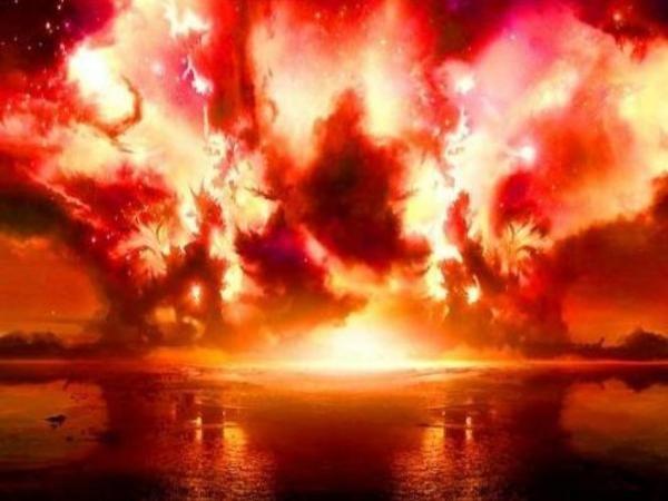 Sembilan Golongan yang Tidak Disapa Allah Saat Hari Kiamat