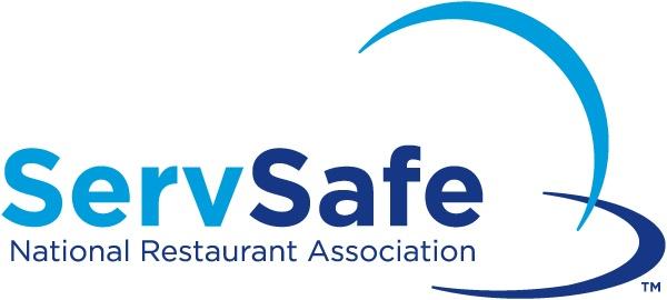 NRA unveils new ServSafe logo