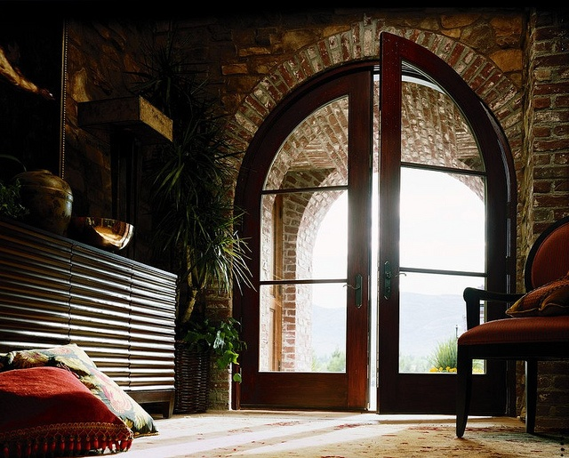 17 best images about french eclectic on pinterest for French eclectic