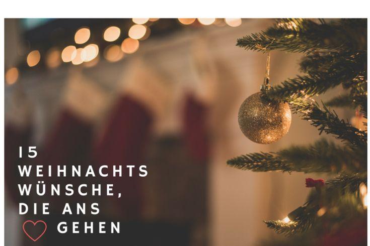15 weihnachtsw nsche die ans herz gehen weihnachtsw nsche weihnachtsw nsche f r freunde und