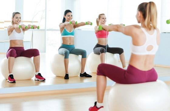 """Gli sport giusti per """"bruciare i grassi"""" Alcune attività fisiche, più di altre, possono aiutare il nostro corpo a bruciare i grassi e quindi a dimagrire...(leggi tutto)  http://www.drgiorgini.it/index.php/approfondimenti/sport-e-forma-fisica/gli-sport-giusti-per-bruciare-i-grassi #sport #dimagrire #bruciagrassi"""
