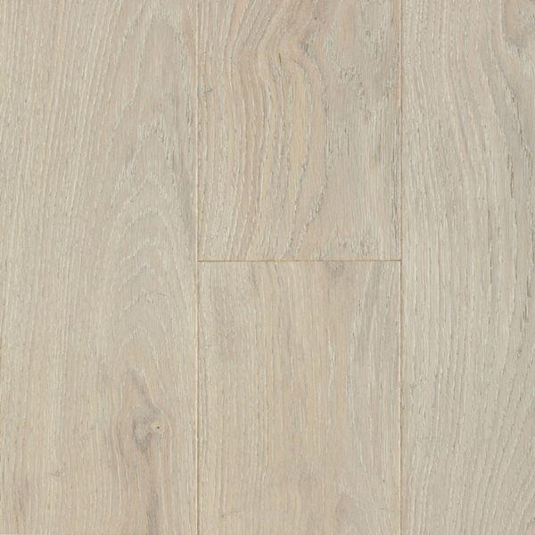 "Laurentian Hardwood, Gevaldo 5.5"" - White Oak Privas Brushed (LAULMAW2M9FBR)"