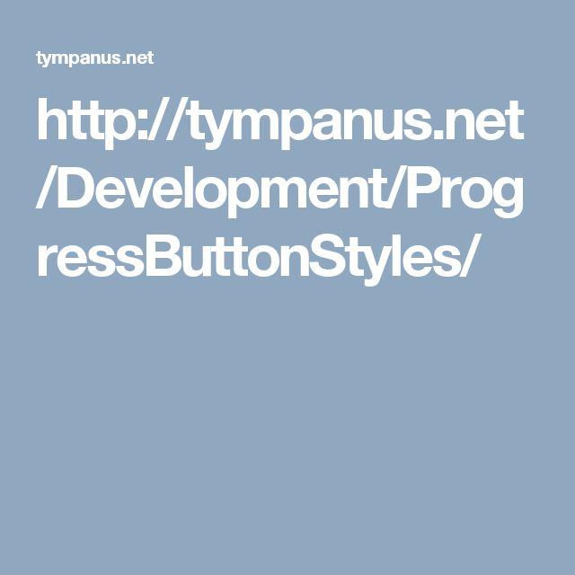 http://tympanus.net/Development/ProgressButtonStyles/
