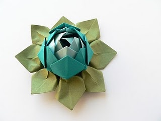 beautiful, inspiriing, breath-taking---thepapermulberry.blogspot