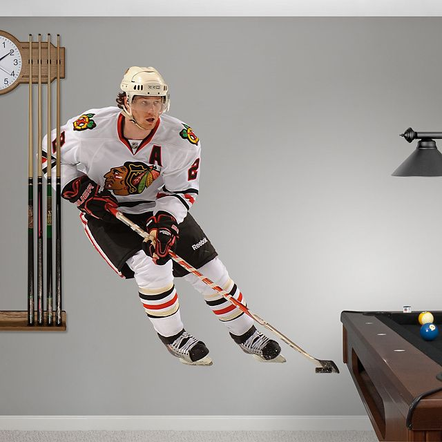 19 best FatHead images on Pinterest | Wall decal, Wall decals and ...