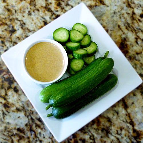 Liquid Gold Dressing – Great source of Vit B12 for Vegans/Vegetarians
