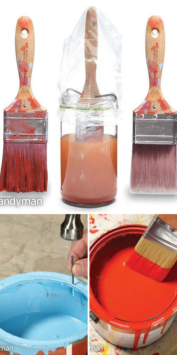 and-food-coloring-latex-paint-advice
