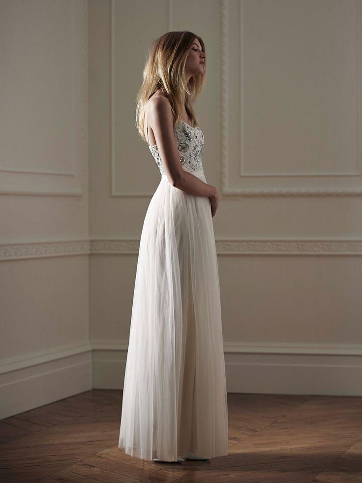 Brautkleider standesamt online