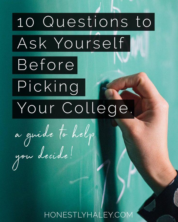 2737 best College Success images on Pinterest School tips - unt blackboard