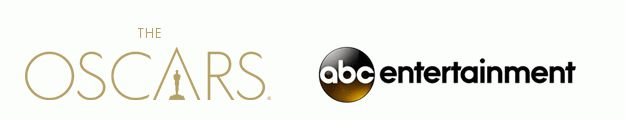 The Oscars® to Stream Live on WATCH ABC