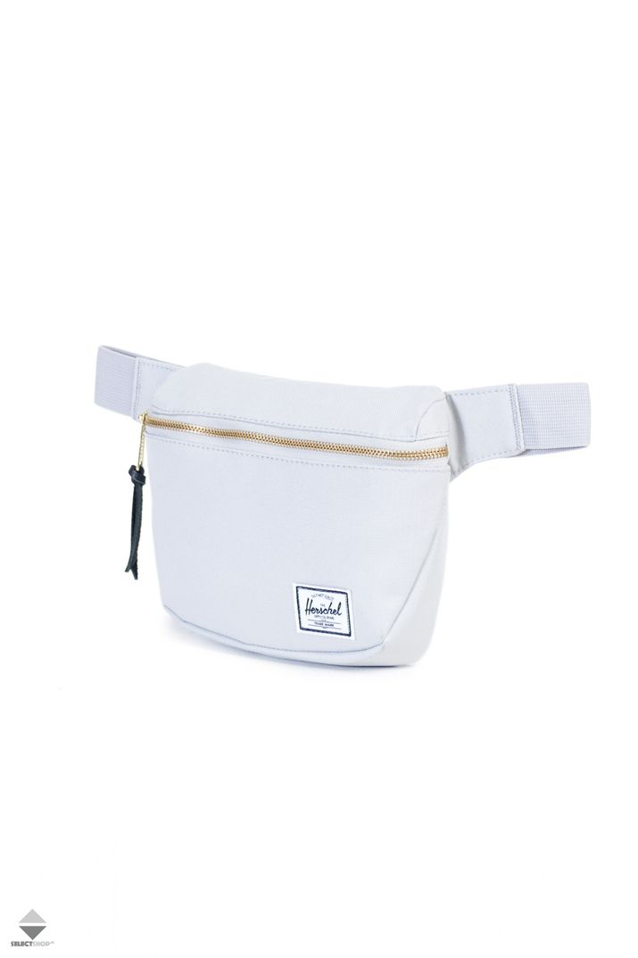 Nerka Herschel Supply Co. Fifteen Hip Pack 2L