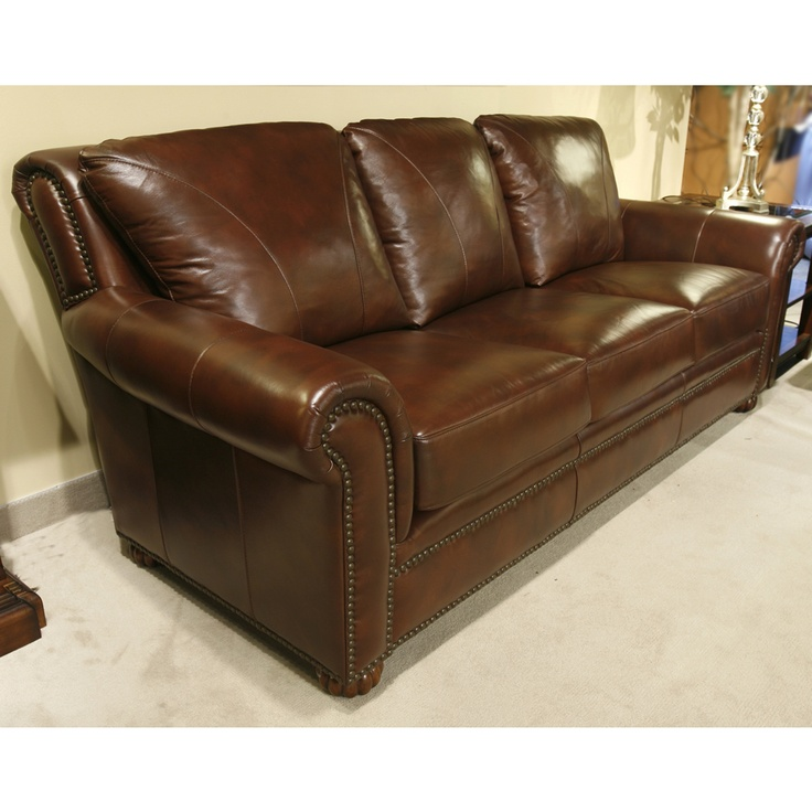 Leather Recliner Sofa Manchester: Manchester Leather Sofa Manchester Leather Tufted Sofa
