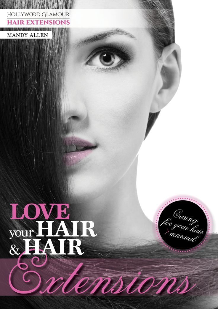 The ultimate guide to caring for you hair extensions and your own natural hair. Get your copy here!  An absolute must read!  http://www.amazon.com/dp/B00HBHS0I4