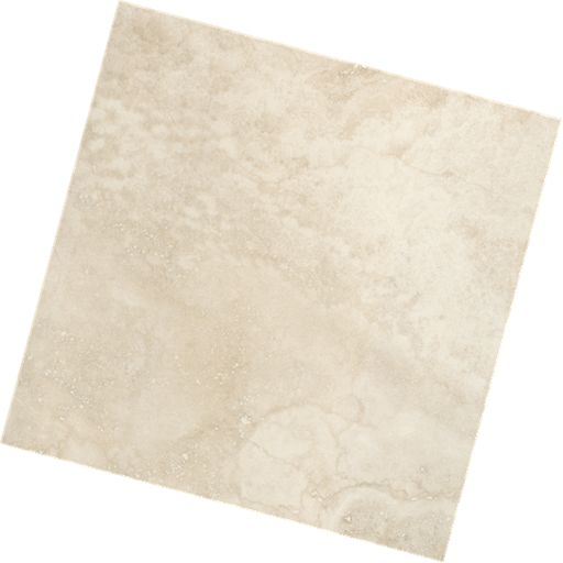 From Beaumont Tiles: Porcelain floor tiles Eco Alabaster Grigio Lappato 600x600 mm 187502Wear rating: 4