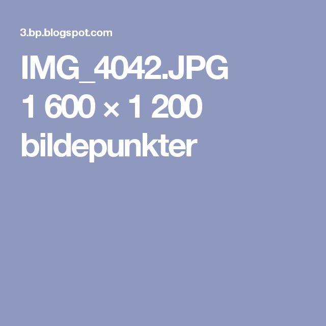 IMG_4042.JPG 1600 × 1200 bildepunkter