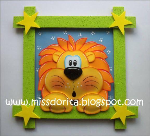 Moldes MISS DORITA - Arte e Eva - Álbuns da web do Picasa