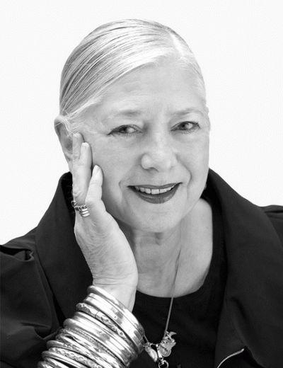 Wendy Dagworthy - Fashion Designer   Designers   The FMD #lovefmd