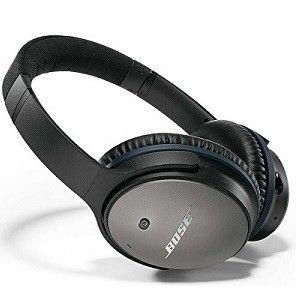 The 3 Best Cheap Noise Cancelling Headphones compared on the basis of features, performance and price. Get the best ones for you!
