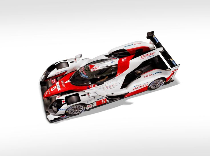 3840x2850 toyota ts050 hybrid 4k high resolution picture