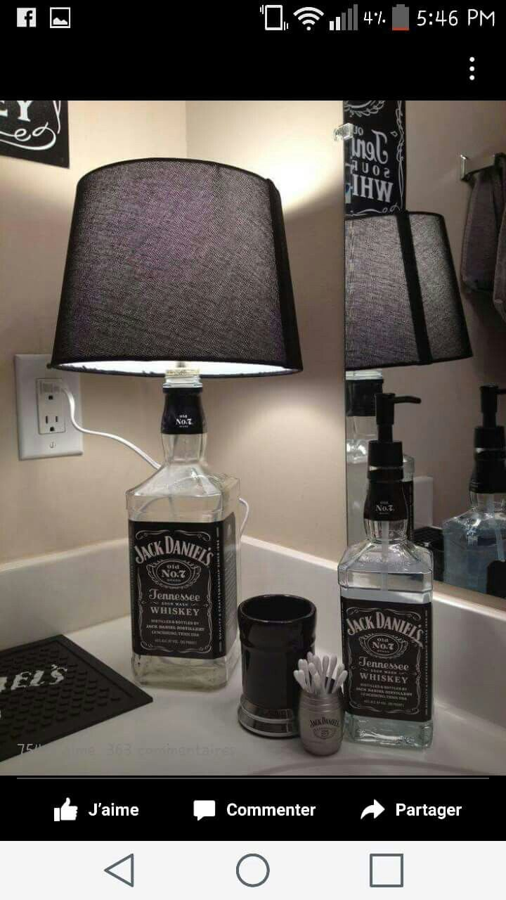 best lighting images on pinterest night lamps woodworking and