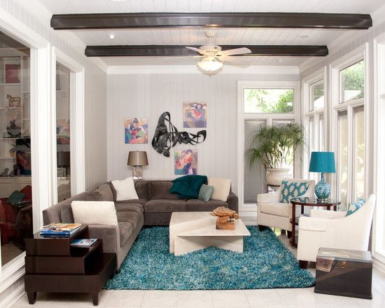 Best 25+ Teal living room accessories ideas on Pinterest | Teal ...
