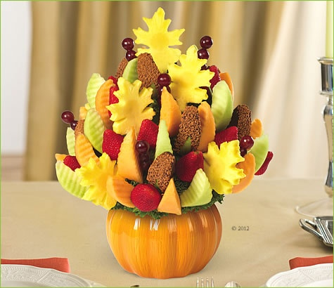 food cooking gourmet edibles aphrodisiacs