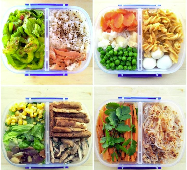 Lose 10kg in 6 weeks diet plan