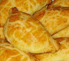 Αρτοποιεια & Συνταγες: ΤΥΡΟΠΙΤΑΚΙΑ ΚΟΥΡΟΥ