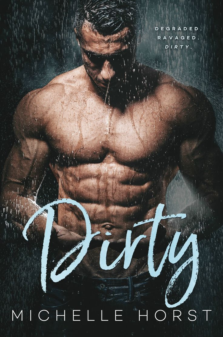 341 best romantic suspense images on pinterest books dragon lady dirty a dark romance a damaged romance duet book fandeluxe Image collections