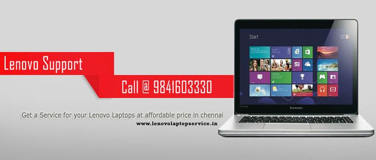 Call 9841603330 for support all brand lenovo laptops repair, Visit our Lenovo Laptop Service Center in chennai, more info visit our page