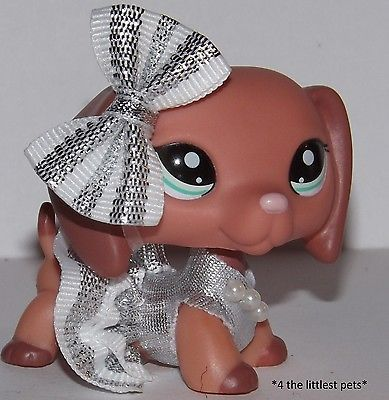 Littlest-Pet-Shop-lps-clothes-accessories-Custom-OUTFIT-CAT-DOG-NOT-INCLUDED
