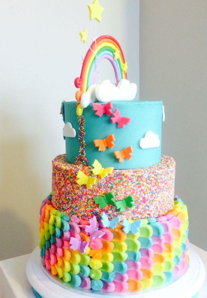 1001 Ideen Fur Einen Leckeren Kuchen Fur Kindergeburtstag Kuchen Kindergeburtstag Kindergeburtstag Kuchen Madchen Torte Kindergeburtstag