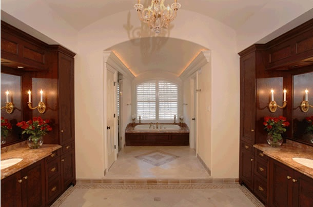 14 Best Sugarbridge Kitchen And Bath Images On Pinterest Bath Remodel Bathroom Remodeling And