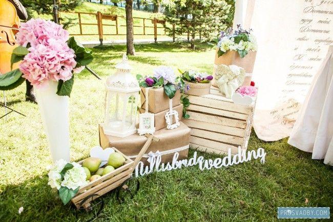 Timur&Malika birdie wedding29