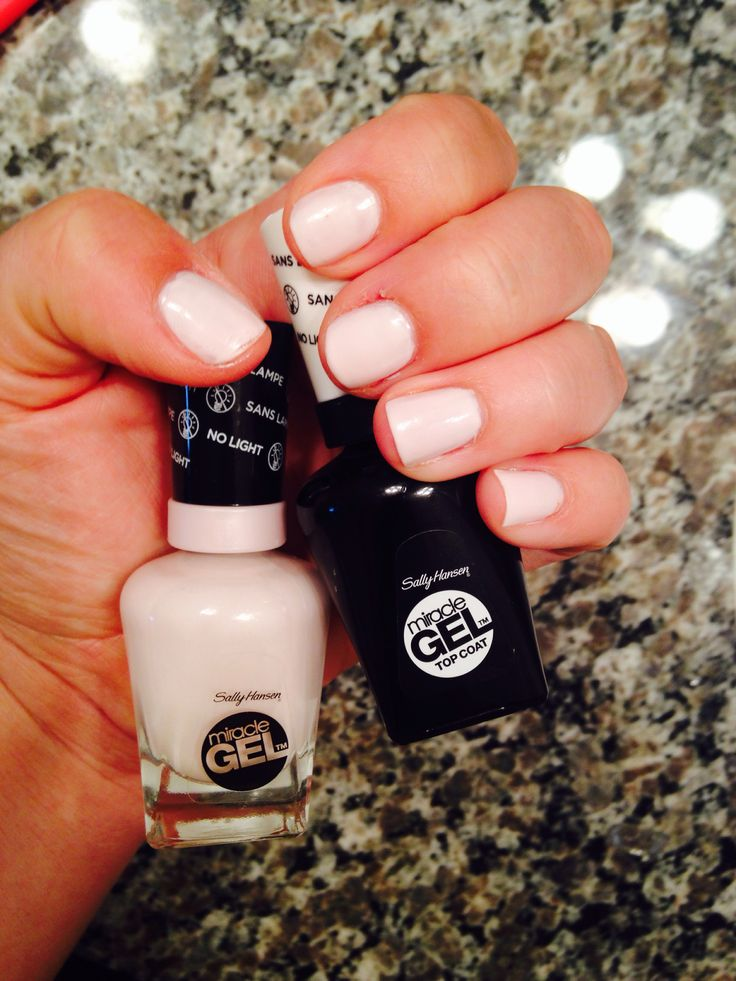 18 best Pink Up Miracle Gel Today! images on Pinterest | Gel nail ...
