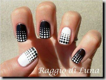 pinlori mossburg on nails in 2020 with images  dot