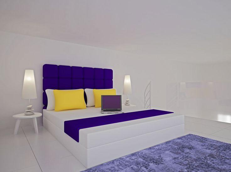 Cavo Bianco's Senior Suite!   http://cavobianco.com/