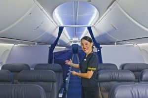 Interesting! A new airline, Air Costa Rica expects to take to the skies by December, 2015!