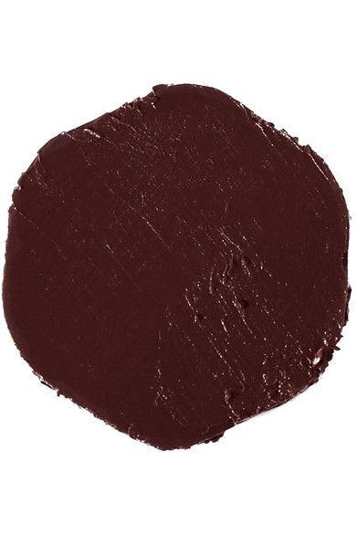 Sisley - Paris - Hydrating Long Lasting Lipstick - 24 Prune - Plum - one size
