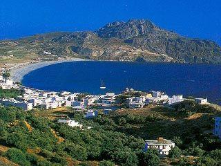 Plakias-Crete