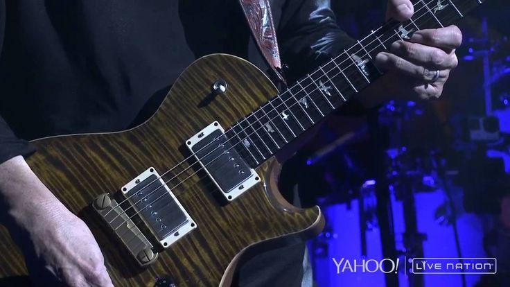 #80er,carlos santana,#Hard #Rock,#Hardrock,#Hardrock #70er,#Sound Santana – Europa [Live In Las Vegas 2015] - http://sound.#saar.city/?p=29504