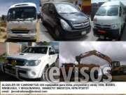 ALQUILER DE CAMIONETAS 4X4 ALQUILER DE CAMIONETAS 4X4 MINIVAN BUSES MINIBUS .. http://huamanga.evisos.com.pe/alquiler-de-camionetas-4x4-id-647669