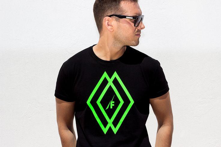 Lookbook / Fisura Urban Wear / www.fisurawear.com