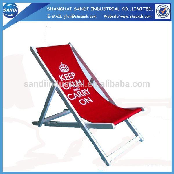 Moda katlanır ahşap plaj şezlong/uzanmış sandalye-resim-Katlanır sandalyeleri-ürün Kimliği:1961157445-turkish.alibaba.com
