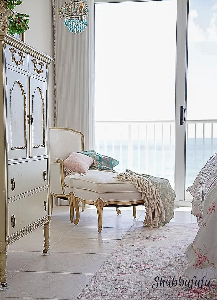 French Style Chairs - Where To Find Them Bedroom Pinterest