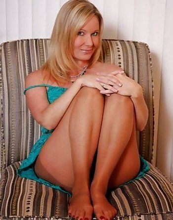 reife milfs 40+ frauen webcam