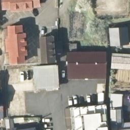 兵庫県姫路市書写周辺のキープ - Yahoo!地図