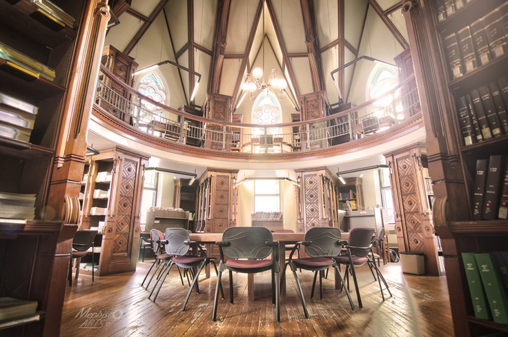 mcgill university library thesis Allan memorial institute library room p2033 1025 pine avenue west montreal (quebec) h3a 1a1 tel: 514-934-1934 x34528 e-mail: amilibrary@muhcmcgillca glen site medical library – mcconnell resource centre.