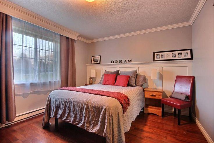 Propriétés résidentielles à vendre à Saint-Georges - Centris.ca