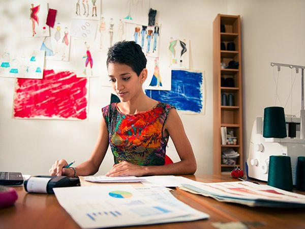 5 reglas poderosas para emprendedoras   SoyEntrepreneur